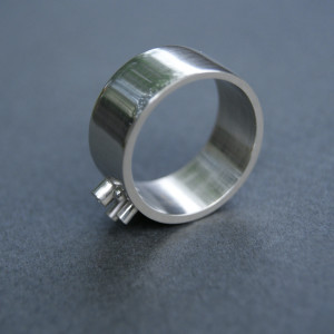 Citta (city) Ring