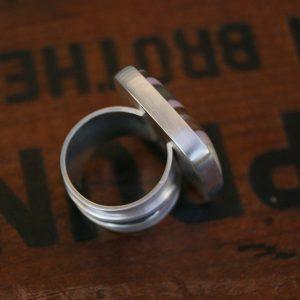 obelisk ring