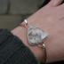 quake bracelet