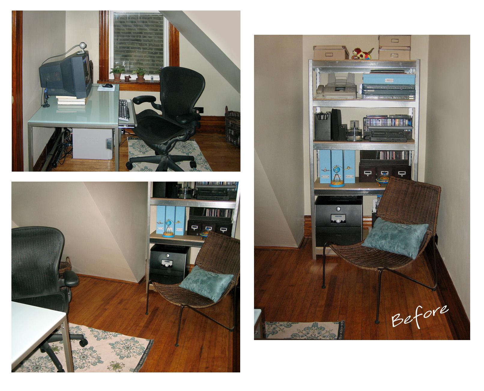 computer room 2006