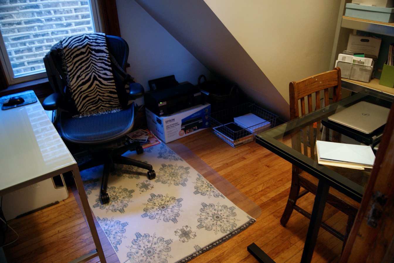 Computer Room Redo4