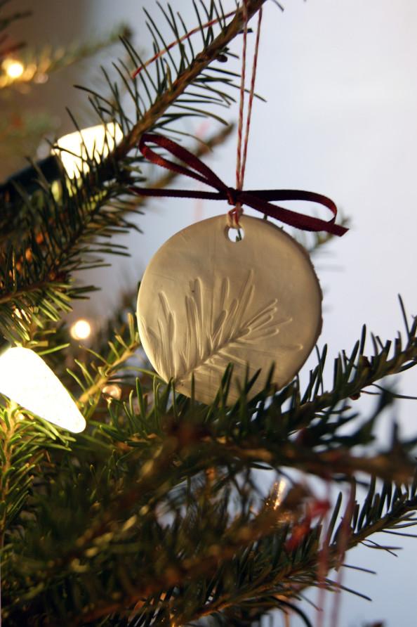 December Revisited